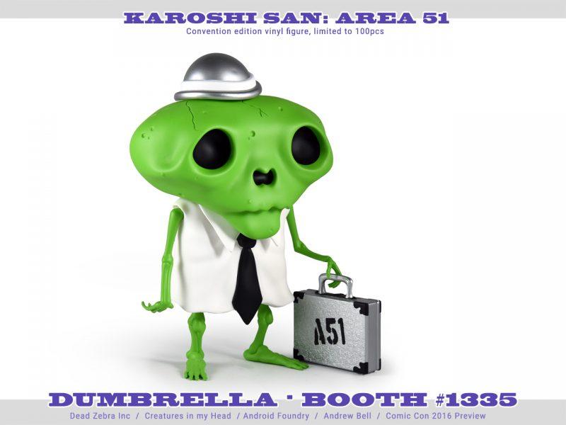 dz-sdcc16-Karoshi_Area51