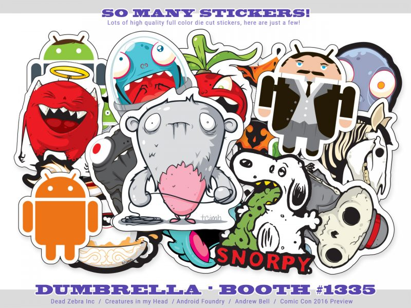 dz-sdcc16-Stickers