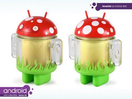 Android_s6-Amanita-34AB