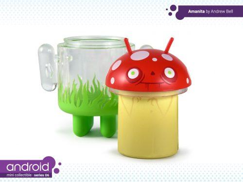 Android_s6-Amanita-Apart1