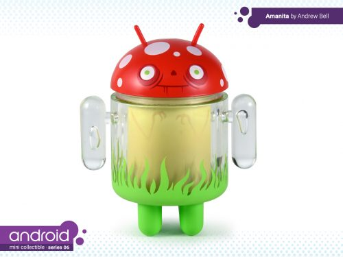 Android_s6-Amanita-Front