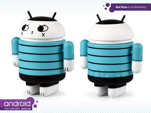 Android_s6-BadBoss-34AB