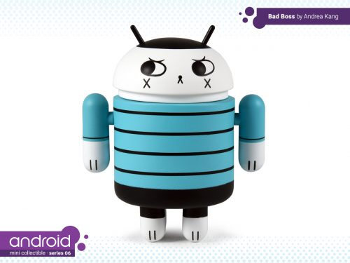 Android_s6-BadBoss-Front