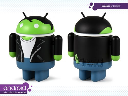 Android_s6-Greaser-34AB