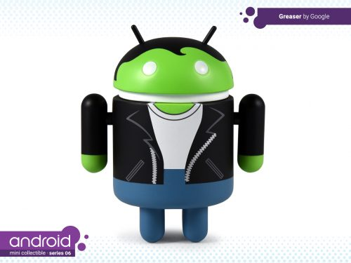 Android_s6-Greaser-Front