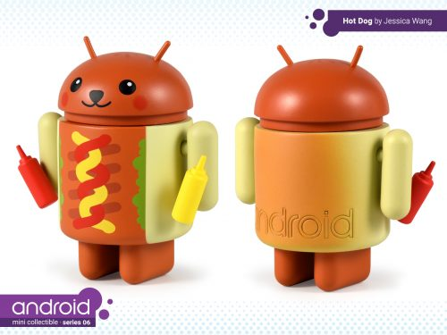 Android_s6-HotDog-34AB