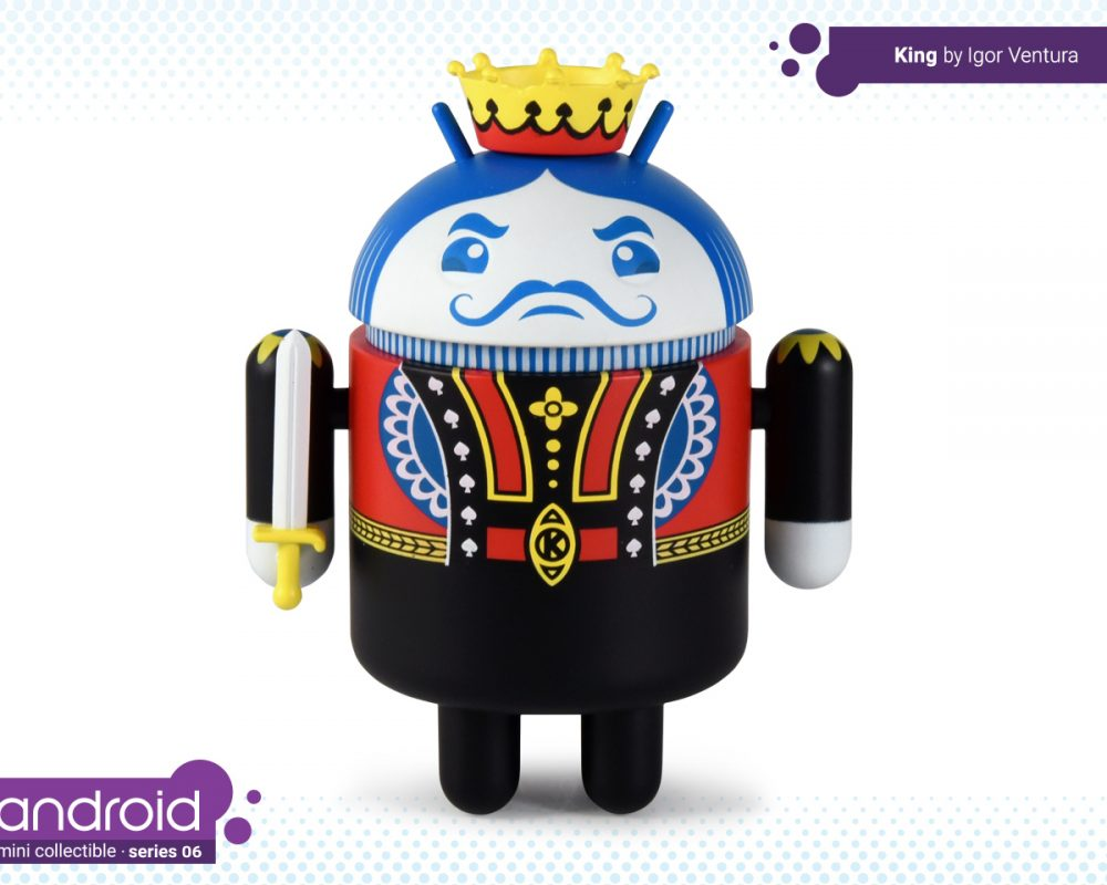 Android_s6-King-Front