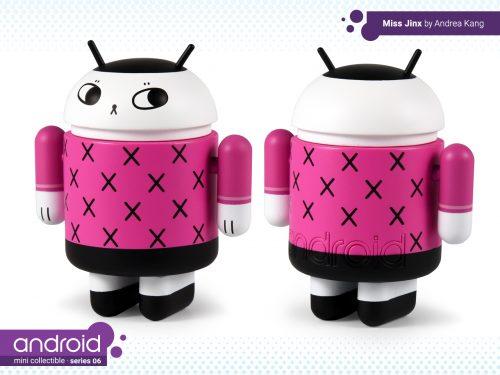 Android_s6-MissJinx-34AB
