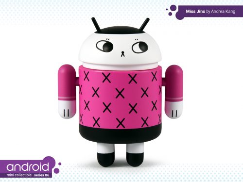 Android_s6-MissJinx-Front
