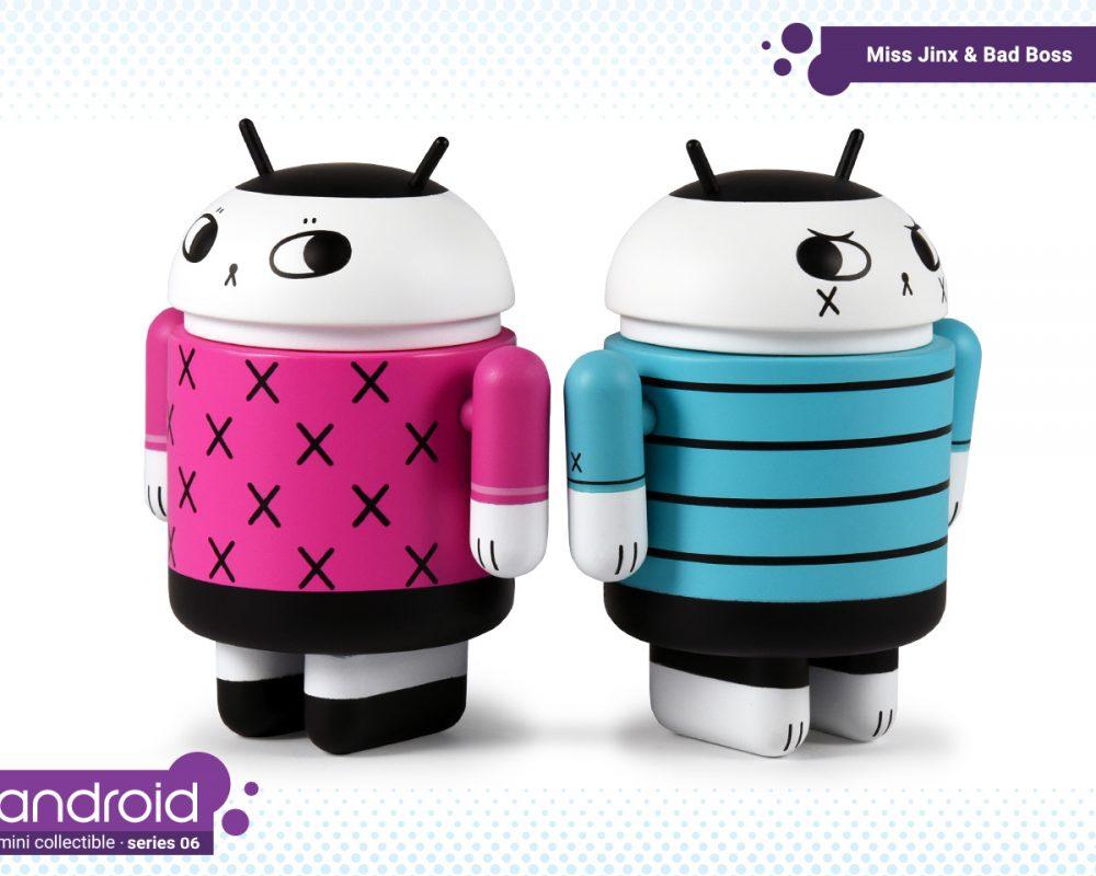 Android_s6-MissJinx_n_BadBoss