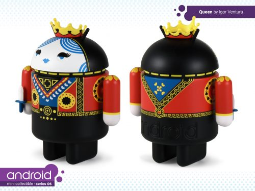 Android_s6-Queen-34AB