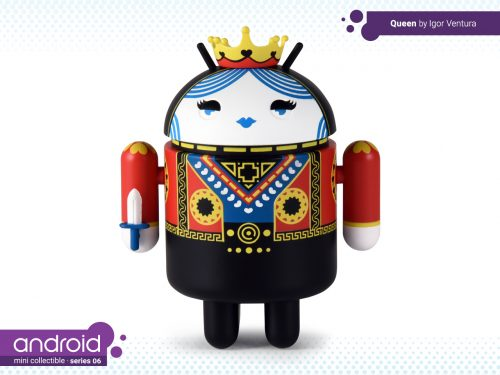 Android_s6-Queen-Front