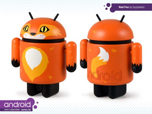 Android_s6-RedFox-34AB
