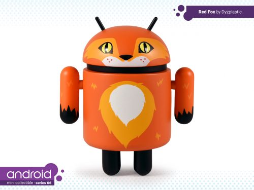 Android_s6-RedFox-Front