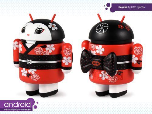 Android_s6-Sayaka-34AB