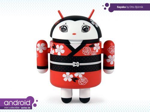 Android_s6-Sayaka-Front