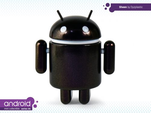 Android_s6-Sheen-Front