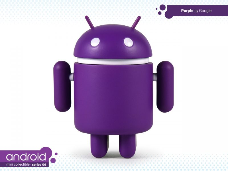 Android_s6-purple-Front