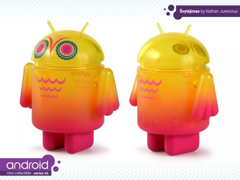 Android_s6-svy-34AB