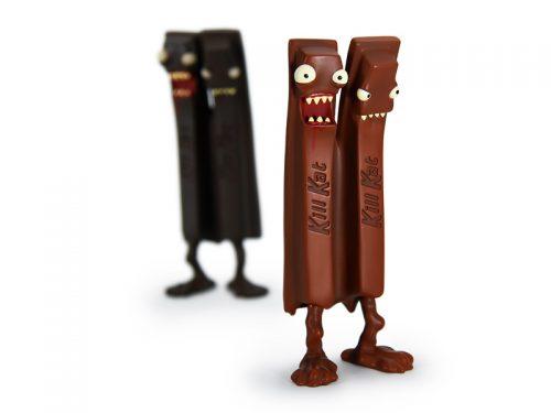 killkat_milkchocolate-chasetease-800