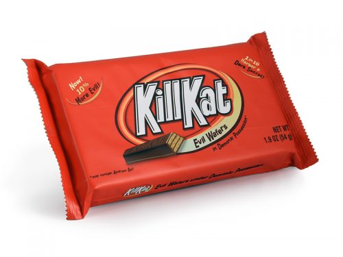 killkat_milkchocolate_wrapper1-800