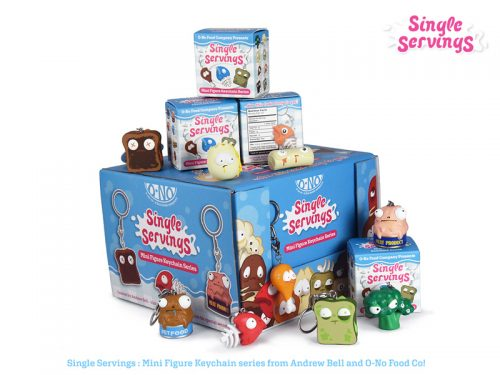 single-servings_case3-800