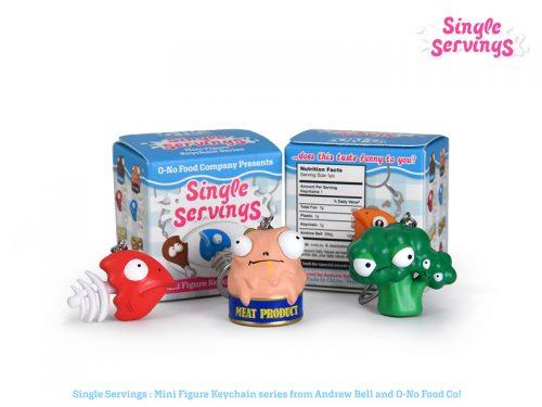 single-servings_single1-800