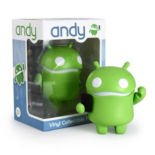 andy-withbox-1280