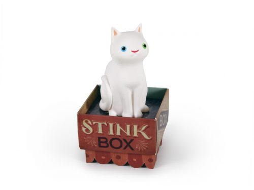 stinkbox-Kingpin