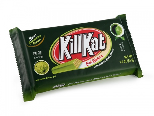 killkat_matchagreentea_wrapper1-800