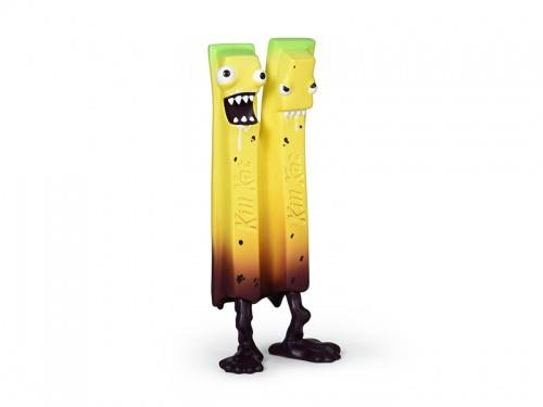 killkat_banana_solo-800