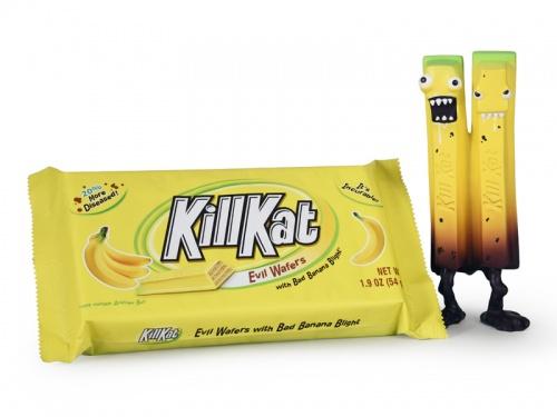 killkat_banana_withwrapper-800