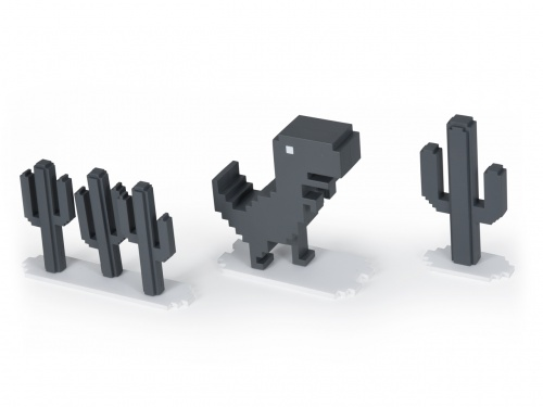 ChromeDino-figure-set-angle