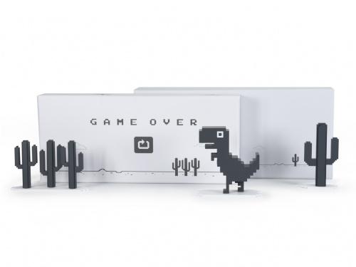 ChromeDino-figure-set-gameover