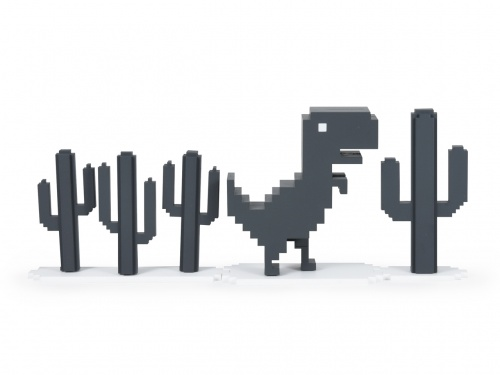 ChromeDino-figure-set-side1