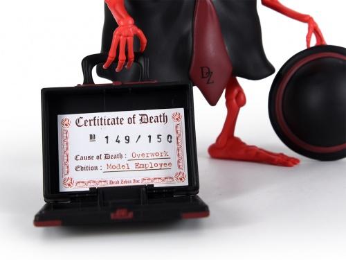 karoshi_employee-certificate
