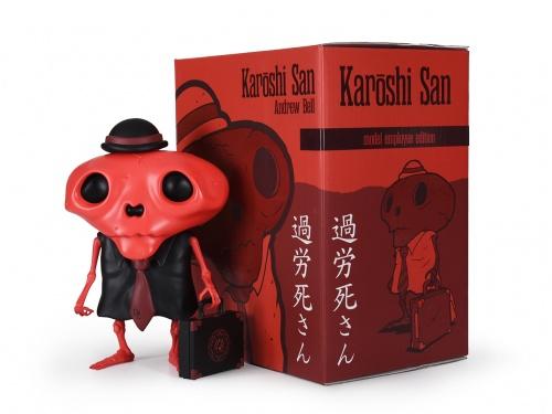 karoshi_employee_withbox