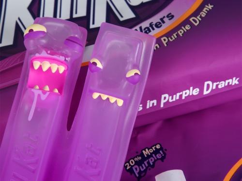killkat_purpledrank_cu1