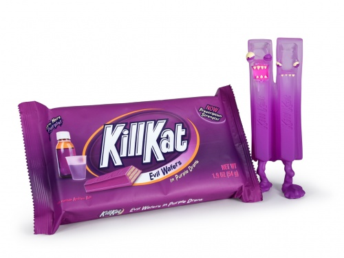 killkat_purpledrank_withwrapper