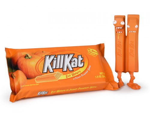 killkat_poisonpumpkinspice_withwrapper-800