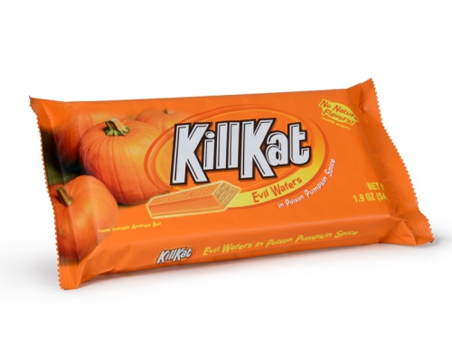 killkat_poisonpumpkinspice_wrapper1-800