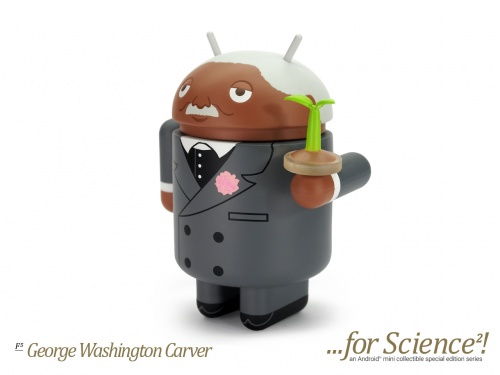 android-carver_34A-1280