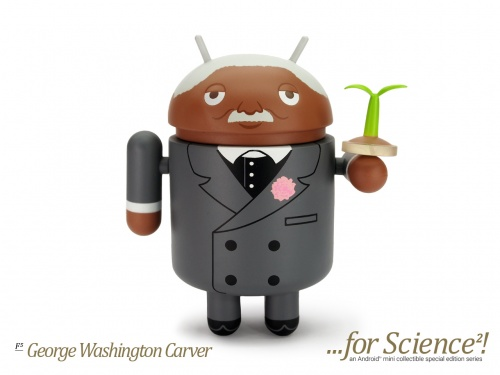 android-carver_front-1280