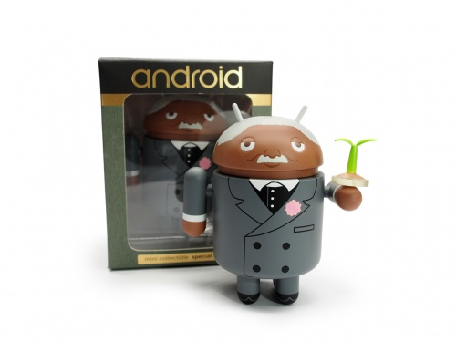 android-carver_withbox-1280