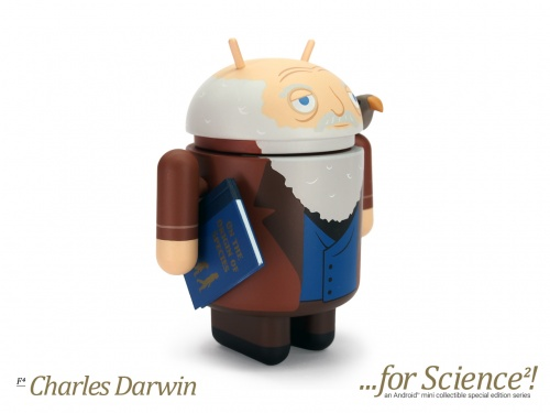android-darwin_34A-1280