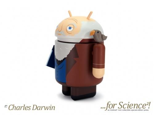 android-darwin_34B-1280