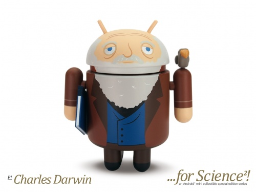 android-darwin_front-1280