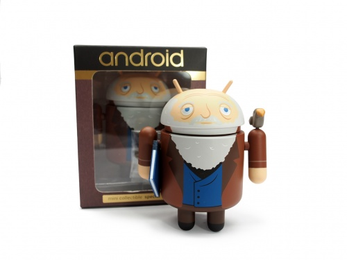 android-darwin_withbox-1280
