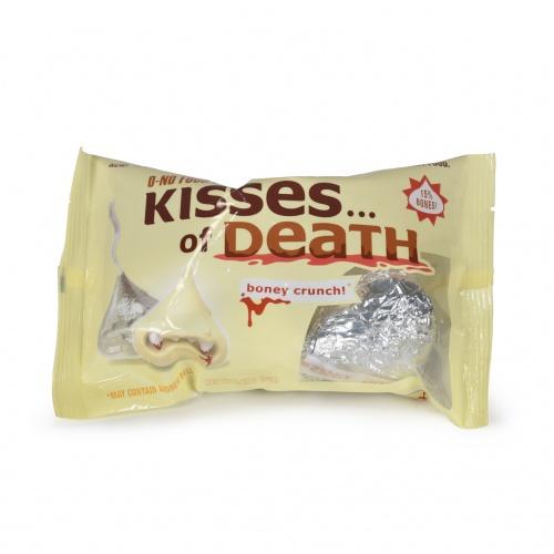 kissesofdeath-3pack_boney-bag-1280sq